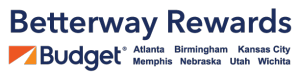 Betterway Rewards