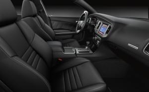 13_Dodge_Charger_Blacktop-interior