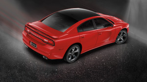 13_Dodge_Charger_Blacktop-red-street-image