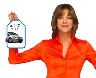 Wendie-TV-deal-082013