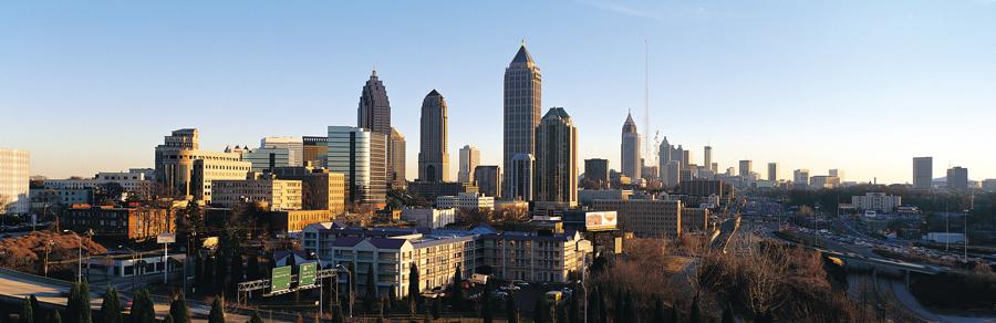 Ta Truck Service >> Buford Highway Car Rental - Budget Atlanta