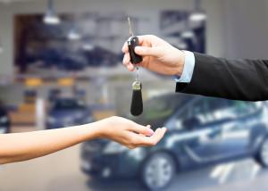 auto business, rental car sale, transportation