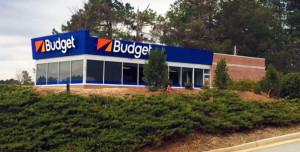 Budget-Lawrenceville-012116