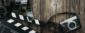 film-movies