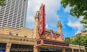 Fox-Theatre-Atlanta