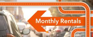 monthly-rentals