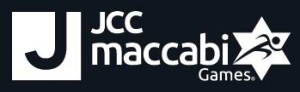 JCC_MACCABI_GAMES_HORZ_WHITE