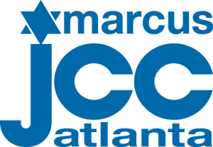 jcc_atlanta_logo_blue