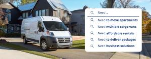 Cargo-Van-NEED-banner