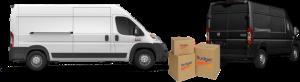 Copy-of-Cargo-Van-NEED-banner