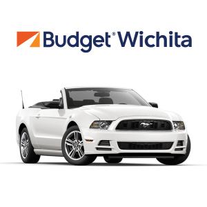 Car Rental Houston Long Term